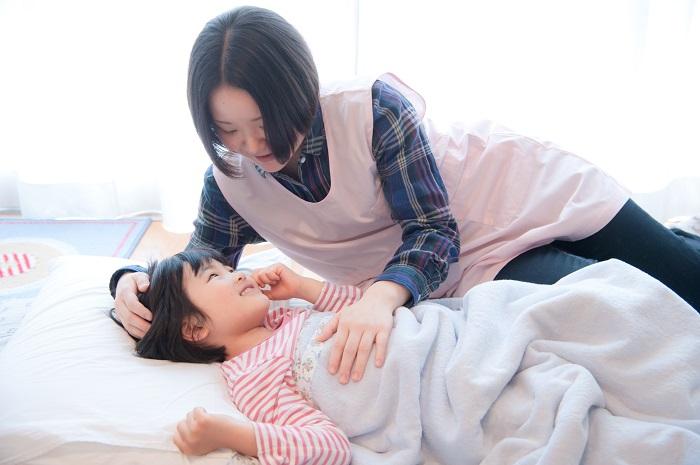 【新規エリア展開のお知らせ】松戸市において病児保育サービスをご利用いただけるようになりました!