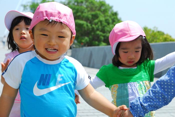 小規模保育の「おうち保育園」仙台市内で4月オープン!