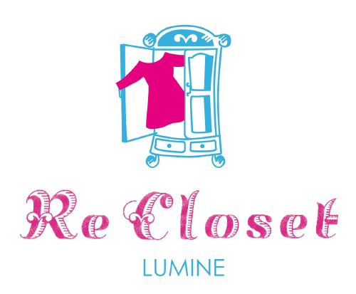 <ファッションへの愛を、社会への愛に>ルミネ チャリティマーケット企画 クローゼットに眠る服で、社会貢献しませんか?1/15迄受付中!
