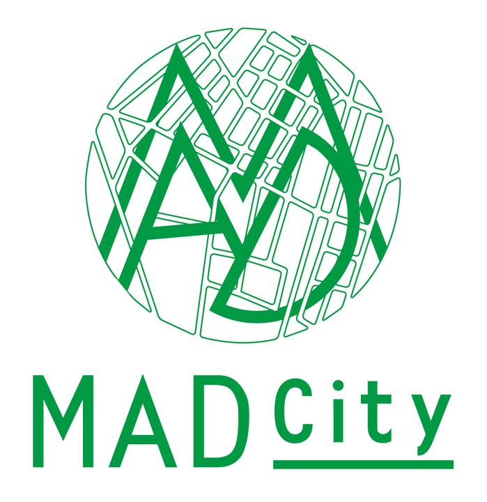 異業種コラボで子育て応援!クリエイティブなまちおこしを目指す 株式会社まちづクリエイティブ「MAD City」と提携!