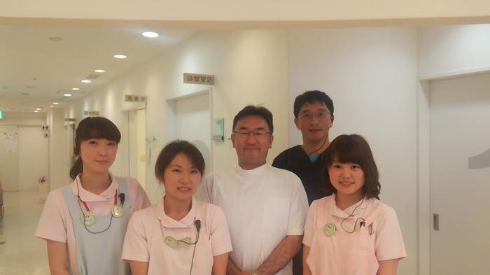 【立川エリア展開記念】ナビタスクリニックの患者さんへ提携割引をご用意しました!