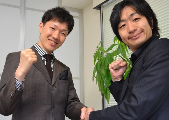 日本初、訪問看護師への病児保育支援の提携へ